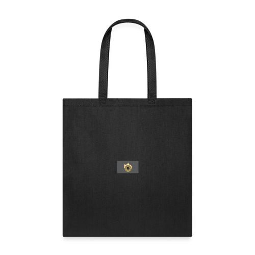 images 1 Tron Fancy shirt - Tote Bag