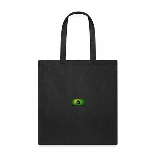 FRESH HOODIE - Tote Bag