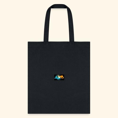 ITSMUHIIYT Lol - Tote Bag