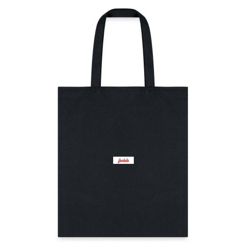 Joshile - Tote Bag