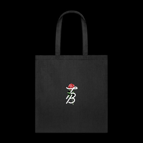 tb merch - Tote Bag