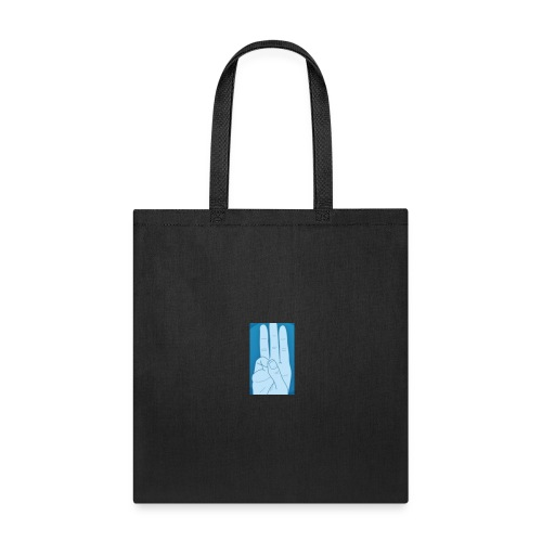 The hunger games - Tote Bag