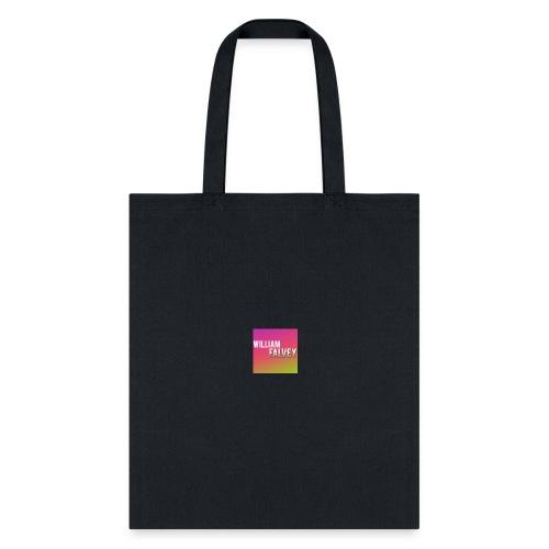 the team gaming - Tote Bag