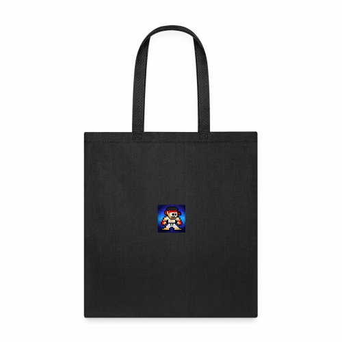 Yeet T-Shirt - Tote Bag