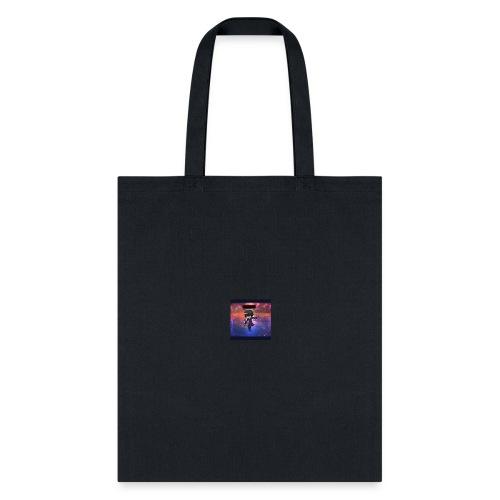 hoddie - Tote Bag