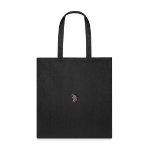 Born To Dance - Tote Bag