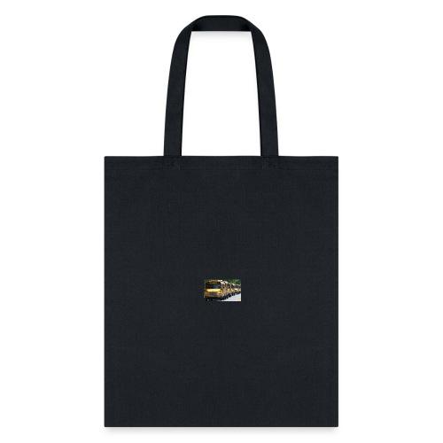 UPT hoddie - Tote Bag