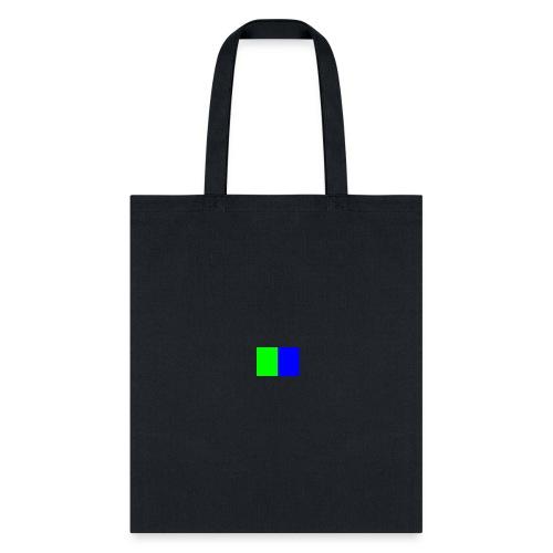 X-Clan logo - Tote Bag