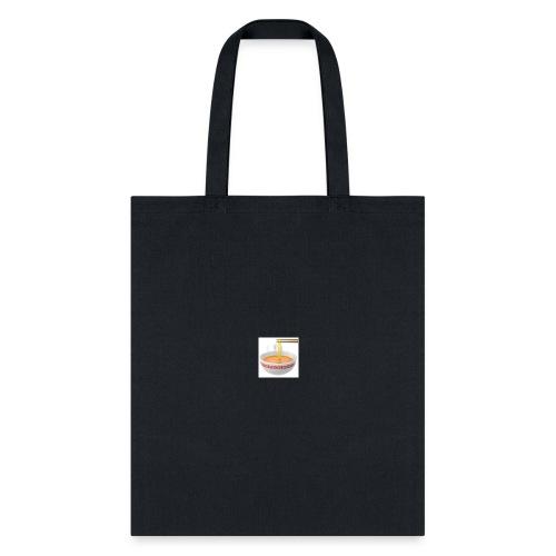 Ramen Gang - Tote Bag