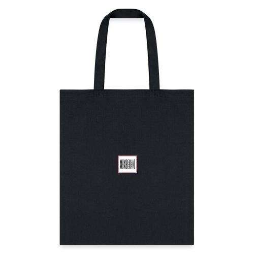 Succ - Tote Bag