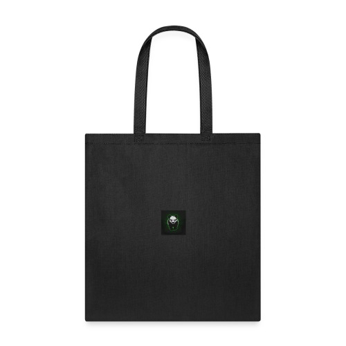 gaming - Tote Bag
