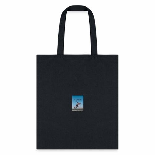 pexels photo 1401796 - Tote Bag