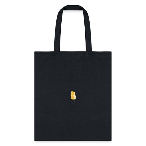 CitymanPlayz Official Merch - Tote Bag
