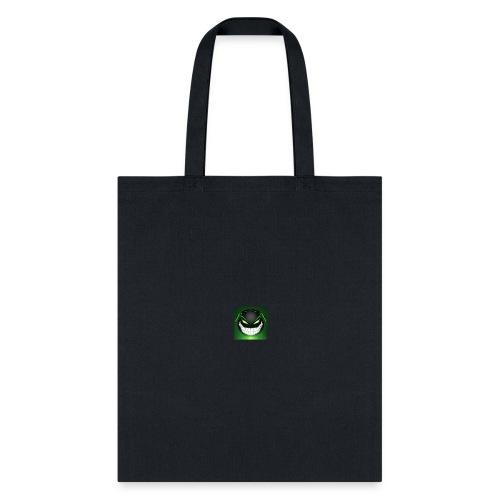 Awesome hoodie - Tote Bag