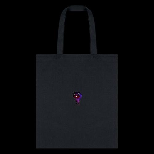 Galactic cat - Tote Bag