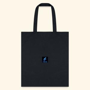 FoRc Merch BOIS - Tote Bag