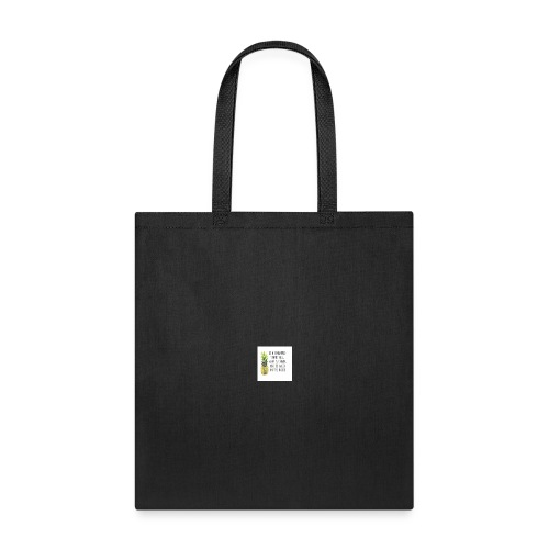 Beauty Quotes - Tote Bag