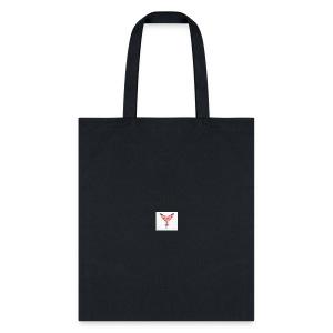 A0EA097B 13B8 42E6 A146 BFA121DFF6AD - Tote Bag