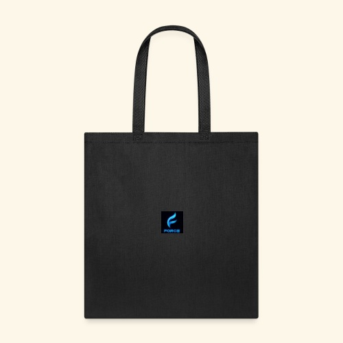 FoRc Merch BOIS - Tote Bag