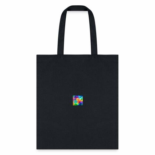 Idk - Tote Bag