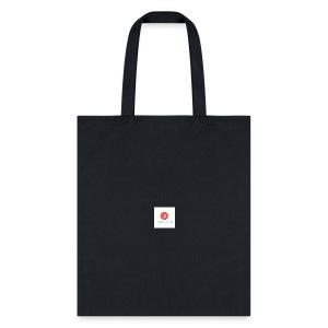 Darkpack32 Hoddie - Tote Bag