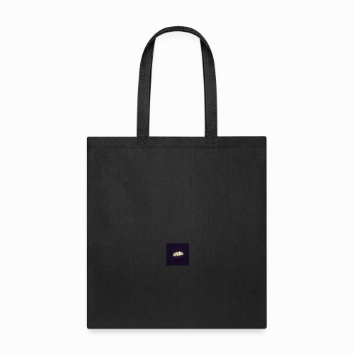 Urban Lips - Tote Bag