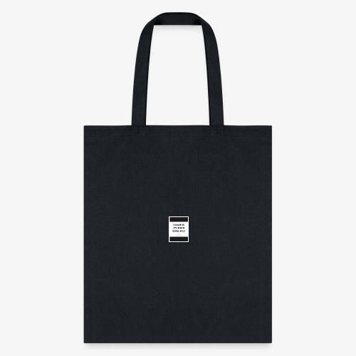 Youtube Home - Tote Bag
