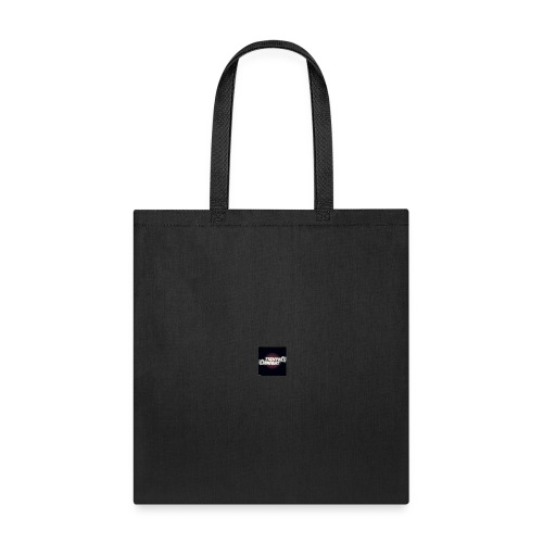 fight nightt - Tote Bag