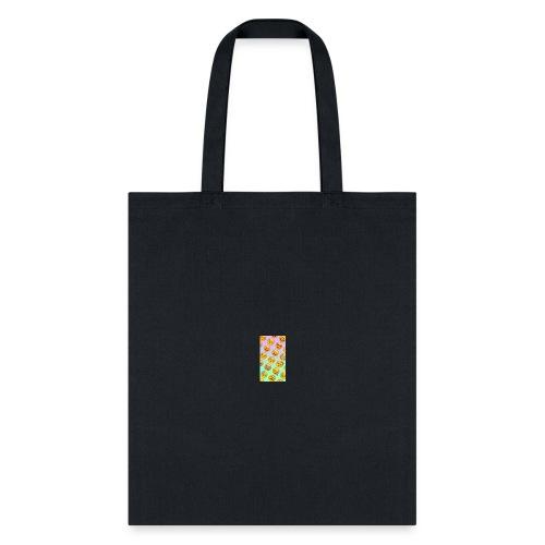 Current mood - Tote Bag