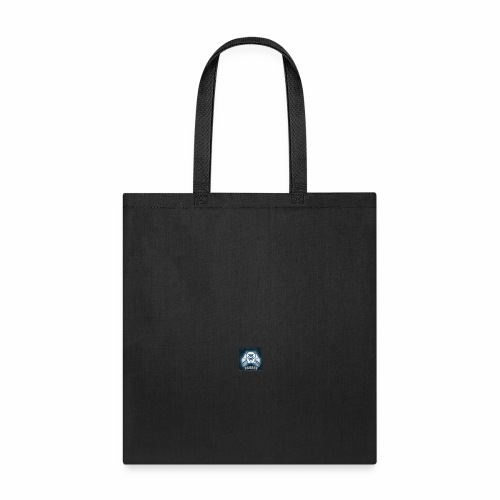 Freezy logo design - Tote Bag