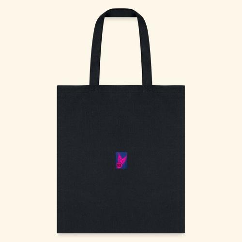 Epix Trix Logo - Tote Bag