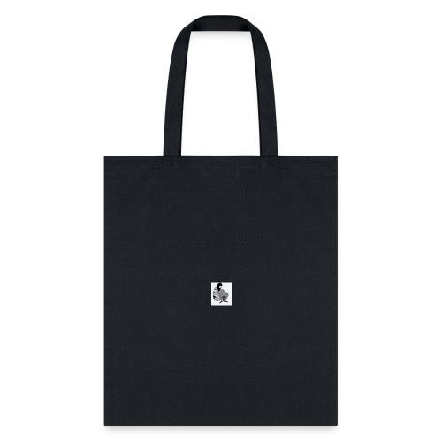 Sadness shirt - Tote Bag