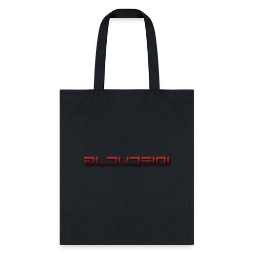 Aldude101 Fan Shop - Tote Bag