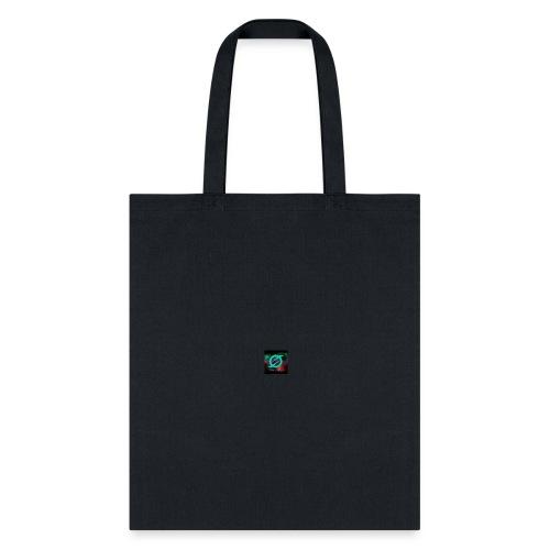 VainMango merch - Tote Bag