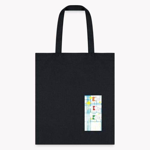 3 bra results 600x - Tote Bag