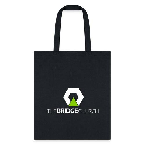 Bridge Accessories - Tote Bag
