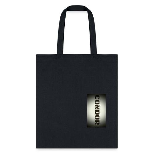 Condor America - Tote Bag
