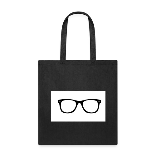 Shopclick - Tote Bag