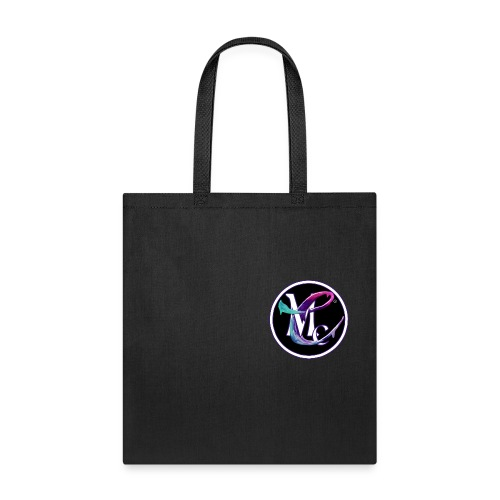 Managed Chaos Creations Trademark - Tote Bag
