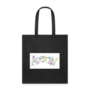 otheraustinagain - Tote Bag
