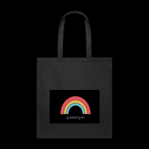 Gayest Gay Rainbow - Tote Bag