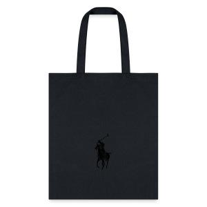 Ralph Lauren Polo - Tote Bag