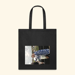 accessories - Tote Bag