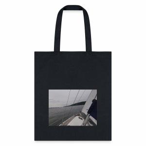 North shore tshirt - Tote Bag