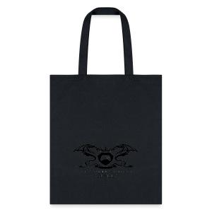 The Game Development Guild 2 - Tote Bag
