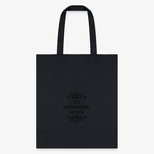 Provider - Tote Bag