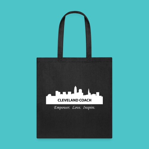 clecoach - Tote Bag