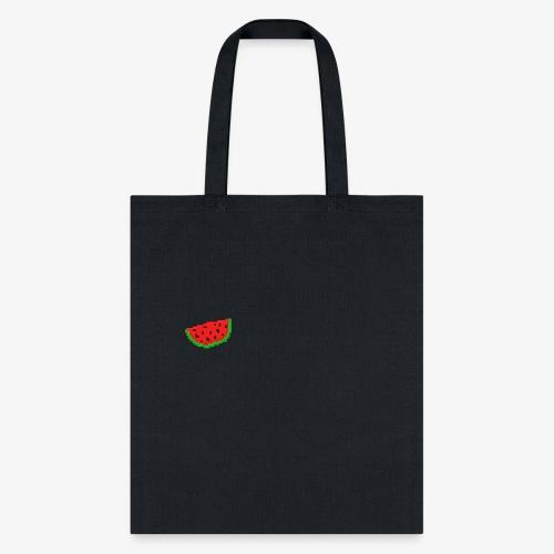 Mr.Melon - Tote Bag