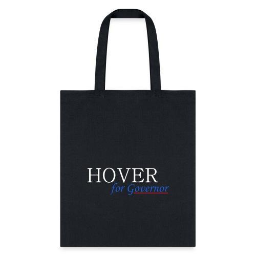 Governor - Tote Bag