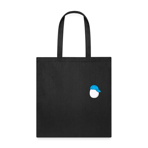 Egg - Tote Bag